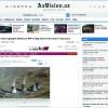 아제르바이잔·조지아·파키스탄 등 외국언론이 '아시아엔'을 인용 보도하는 까닭은?