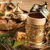[아시아엔 플라자] 터키이스탄불문화원  '터키 커피' 주제로 9월 티파티