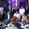 [단독] 필리핀 두테르테 대통령은 왜 기자 칠순잔치에 참석했나?