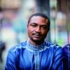 [특별인터뷰] 30년 연하와 사랑에 빠진 55세 여성 다룬 나이지리아 작가 아부바카르