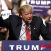 단순명료한 '초딩생표' 언어구사가 트럼프 대통령 먹게 했다