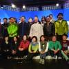 법현스님의 칭기스칸 몽골제국 종횡무진 '80시간'