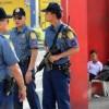 [필리핀 실화소설 '더미'⑮] 외국인은 필리핀 검찰과 경찰의 '밥'