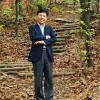금융기관 간부가 '도전 한국인' 발굴 앞장서는 이유?