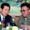 경제민주화·동반성장·검찰개혁·남북대화···이런 조건 못 갖추면 '진짜 보수', 택도 없다