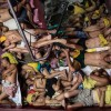 두테르테의 '마약과의 전쟁' 필리핀서 어떤 일들이 벌어지고 있나?