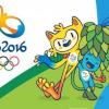 [2016 한국경제 결산④] 리우올림픽 '특수' 사라지고, 지진 '한반도 급습'