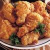닭·오리·계란 삶거나 튀겨먹으면 조류독감 '일단 안심'