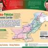 중국-파키스탄 경제회랑(CPEC)에 수도권매립지관리공사 등 한국자본 '꿈틀'