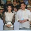 [단독] 필리핀 로브레도 부통령, '장관직 사임' 진짜 이유는 이렇다