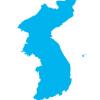 [손혁재의 2분정치] 국민주권 의지 새로운 대한민국 건설이 목표