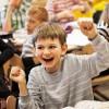 [통신원 리포트] 전세계가 핀란드 교육을 주목하는 이유
