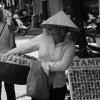 [아시아엔 플라자] 베트남문화관 시흥서 국내 최초로 문연다