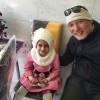 [이신석의 페르시아 순례길⑩] 이란경찰에 IS 테러리스트로 붙잡히다