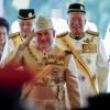 말레이시아, 국회와 국왕의 '아름다운 동행' 비결은?