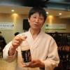 '강추' 정유년 건강법 '효소식 나비움 프로그램'