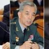 '한민구-김관진-매티스 라인'에 거는 한미 안보공조