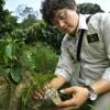 [박영순의 커피인문학] 유네스코 세계문화유산 '콜롬비아 킨디오'를 가다