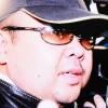 김정은 이복형 김정남, 말레이시아서 북 출신 추정 여성 두명에 피습 사망