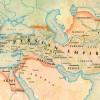 [김인철의 아시아미술①] 페르시아···'이슬람제국 이전' 중동미술의 요람