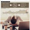 """[맛있는 커피 이야기②] 한겨레 권은중 기자 """"내 기사는 내가 아니라 커피가 쓴 거였구나"""""""