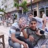 무슬림 분쟁지역 소년가장들의 아픔을 아십니까?