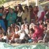 이란 터키 파키스탄 등 분쟁지역 최대 희생자는 여성이었다