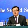 [중국 양회兩會 특집] 중국서 '외자 철수설' 사실무근