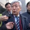 [아시아엔 동영상] 교회개혁실천연대 방인성 목사, 명성교회 김삼환 원로목사 만났더니···