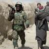 진퇴양난 아프가니스탄···미·중·소 3강 대리전 텃밭 될까?