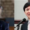 [손혁재의 2분정치] 새정부 출범 D-50일, 사드·대연정·적폐청산 등 논의 더 치열해야