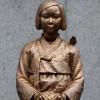 이선원의 도발적 제안···'위안부'는 성노예, '평화의 소녀상'은 '성노예상'으로 불러야 맞다