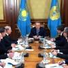 카자흐스탄 나자르바예프 대통령 '막강 권한' 정말 내려놓을까?