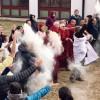 엄홍길 대장도 함께 하는 셰르파들의 축제 '로사'를 아십니까?
