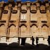 [해외여행] 레바논···고대 그리스·로마의 여흔(餘痕)을 느끼다