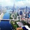 [중국 양회兩會 특집] '징진지'(베이징-톈진-허베이) 통합개발로 2030년 '30분 통근권' 전망