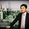 """방송PD->대형보험사->보험대리점 지점장으로 인생 3막 김도윤씨 """"CEO 마인드로 비즈니스하라"""""""