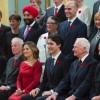 캐나다서 2년간 '억울한 옥살이' 전대근 목사 재판 어디까지?