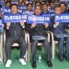 [손혁재의 2분정치] 민주진보진영 대선 후보 자만해선 안돼