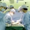 [중국 양회兩會 특집] 중국 장기기증 미국 이어 세계 2위···전문의 부족·수술비용 '문턱'