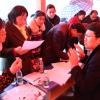 [중국 양회兩會 특집] 中 농촌 빈곤탈출 '두마리 토끼잡기'···'지원'과 '부패 척결'