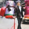 [중국 양회兩會 특집] 중국 농촌총각 장가 가기 쉬워졌다···허례허식 결혼문화 '변화 바람'