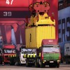[중국 양회兩會 특집] 중국 3년만에 최초로 무역적자···내수 급증···춘절 요인·벌크가격 상승 탓