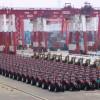[중국 양회兩會 특집] 中 작년 '일대일로' 관련국가 수출액 9184억 달러
