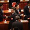 [중국 양회兩會 특집] 시진핑은 중국 지식인들에게 무얼 당부했나?