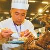 [중국 양회兩會 특집] 중국요리 세계무형문화유산 언제 등재될까?