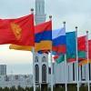 러시아 메드메데프, EAEC 총회서 벨라루스 총리한테 '한방' 맞더니···