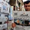 [해외언론] 레바논 올드미디어, 뉴미디어 적응 위한 '몸부림'