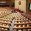 [박근혜 탄핵 이후] 국회, 정치일정·사회질서 잘 이끌 책임 커