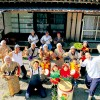[오키나와 장수 비결①] 100세 이상 10만명당 58명···WHO '오기미' 마을 '세계 최고 장수촌' 인정